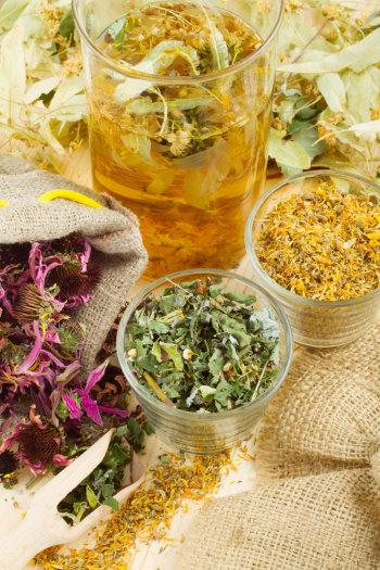 natural skin care products remedies, natural cosmetics, natural remedies