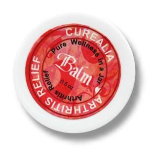 arthritis natural remedy, herbal balm, circulation balm, all natural