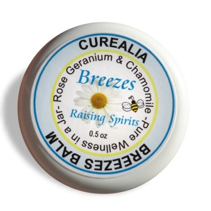 healing, headaches, hormonal balance, moisturizer, all natural balm, natural detox