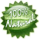 Natural balm