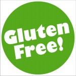 Gluten Free balm